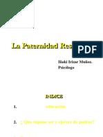presentacinlapaternidadresponsable-130521091615-phpapp02.ppt