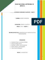 323312796-Practica-2-Uso-Del-Potenciometro.docx