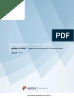 0F003TEMA4.pdf