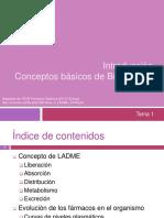 Tema_1._Introduccion._Conceptos_basicos_de_Biofarmacia