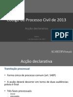 CPC (formação Almedina)