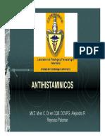 7-antihistaminicos.pdf