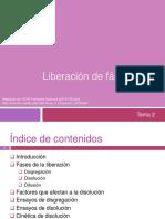 Tema 2. Liberacion OCW Modif