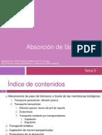 Tema_3._Absorcion_OCW_modif