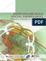 ResponsabilidadSocial_19ENE2018