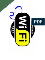 wifi_area