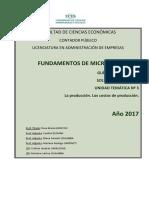 Guc3ada de Estudio Nc2ba 3 Solucic3b3n Propuesta Versic3b3n 2 2017