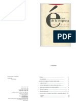 Ética. Unidad I . Adela Cortina.pdf