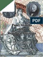 Mariano_Cohen_-_Papel_Moneda_de_la_Republica_Argentina_(2010).pdf