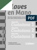 Llaves-en-Mano-Ciudadania.pdf