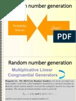 Modelos y Simulación - Clase 4-2016.pdf