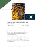Entendendo os Regimes de Lubrificação.pdf