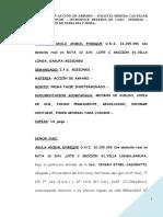 AMPARO PENITENCIARIO ASULA.doc