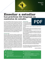 12ntes-digital-21 enseñar a estudiar.pdf