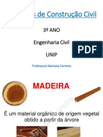 Aula 5 - Madeira-1.pdf