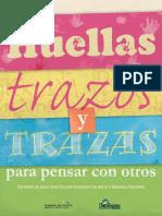FRIGERIO Huellas, Trazos y Trazas.pdf