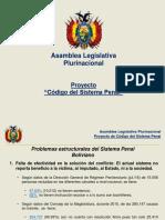 Presentacion Sistema Penal MPQ 23112017