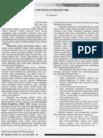 2614-2854-1-PB.pdf