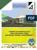 Centro Turistico