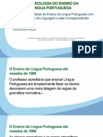 METODOLOGIA_DO_ENSINO_DA_LÍNGUA_PORTUGUESA_AULA_01-1 (2)