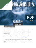 Parte1_A_Saude_Brota_da_Natureza.pdf