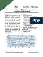 WM8731.pdf
