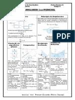 Formulario 1er Parcial Fis 102 (1)