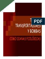 TEMA11.TRANSPORTADORESYBOMBASCOMODIANASFRAMCOLOGICAS (1)