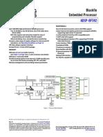 ADSP-BF592-878990