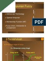 Bahan 2 - Instrumentasi Cerdas_(1)
