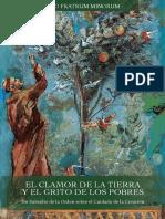 EL CLAMOR DE LA TIERRA Y EL GRITO  DE LOS POBRES.pdf