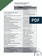 Calendario Acad+®mico Semestre Abril-Septiembre 2017 - R.pdf