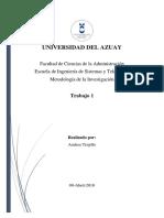 TRA1_TRUJILLO.pdf