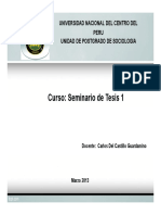 sesiones23y24marzo.pdf