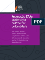 Implanta__o_do_Provedor_de_Identidade.pdf