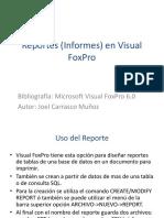 reportesfox.pdf