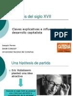 En_el_aula19118031230La Crisis Del Siglo XVII