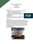 Hidraulica Practica 1