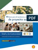 4_guia_monitoreo_shell.pdf