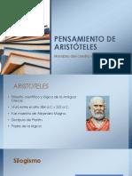 Aristototeles