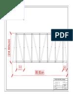 ponte faculdade-Model.pdf