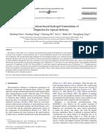 chen2006.pdf