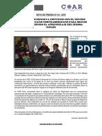 NOTA-DE-PRENSA-4.pdf