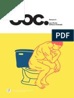 Aulaaovivo Sociologia Durkheim Weber 10-03-2017 e8db514c442f9ef8f9350a46f57f7193