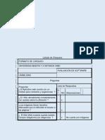 334160387 Evaluacion de Software Docx Copia