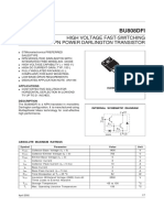 bu808dfi.pdf