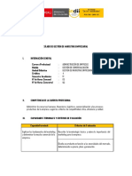 Ilabo de Gestion de Marketing Empresarial (1)