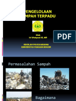 PST-kuliah 1.ppt
