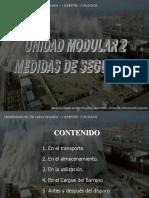 Medidas_de_Seguridad_UM2.ppt
