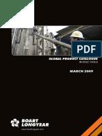 IHT Global Catalog